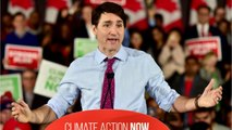 Canadian PM Trudeau Admits Mistakes Were Made, Insists No Laws Were Broken