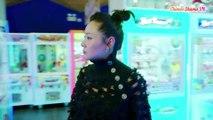 Phim Anh Chàng Bảo Mẫu Tập 43 - Phim Hoa Ngữ (Lồng Tiếng)