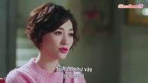 Phim Anh Chàng Bảo Mẫu Tập 44 - Phim Hoa Ngữ (Lồng Tiếng)