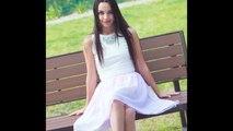 Vanessa Merrell - Actriz Cantante Youtuber - Estados Unidos