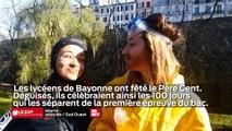 Le zap Nouvelle-Aquitaine du 7 mars