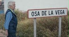 Regresa El Cepa - Trailer (HD)