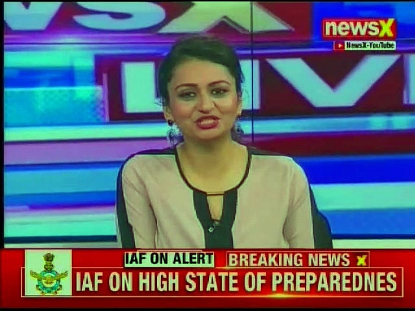 Balakot Air Strikes: How IAF Air Strikes Carried Out on internal structure of JeM camp; India Pak Ai