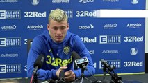 The Latest From Bielsa & Alioski's LUFC Conference!