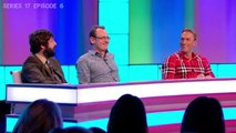 """Is Sean Lock REALLY the """"Mayor of Fun""""?   8 Out of 10 Cats   Best of Series 17"""