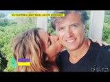 En exclusiva: ¡Maki Soler aclara los rumores de divorcio con Juan Soler! | De Primera Mano