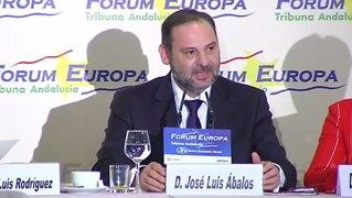 El Gobierno de Sanchez defiende los viernes social