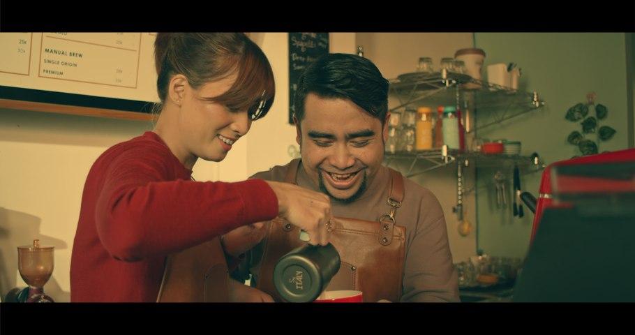 Abdul & The Coffee Theory - Selalu Ada