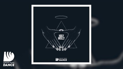 Kalma - Holy Molly