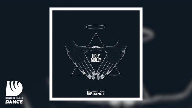 Kalma - Holy Molly
