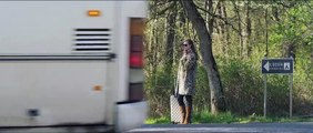 """Rebelles Bande-annonce Teaser - """"Sandra"""" (Comédie 2019) Cécile de France, Yolande Moreau"""