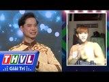 THVL | Hát vui - Vui hát: Tập 7 l Vui hát cùng thần tượng: Ngọc Sơn - Lời tỏ tình dễ thương