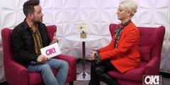 Watch: 'RHONY' Star Dorinda Medley Sets The Record Straight On Luann de Lesseps Feud