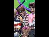 [MPD직캠] 엔씨티 드림 재민 직캠 Chewing Gum NCT Dream JaeMin Fancam @엠카운트다운_160908