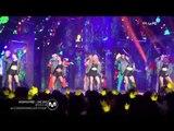 [MPD 직캠] 빅뱅 직캠 BAE BAE BIGBANG Fancam Mnet MCOUNTDOWN 150514