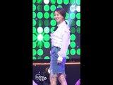 [MPD직캠] 장윤정 직캠 Cherry Blossom Road Jang Yoon Jeong Fancam @엠카운트다운_170302