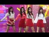 [MPD직캠 4K] 레드벨벳 직캠 러시안룰렛 Russian Roulette Red Velvet Fancam @KCON 2017 Mexico_170318