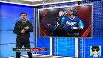 Los Contratos Mas Caros En La Historia De La Grandes Ligas ( MLB ) Beisbol