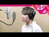 [Studio Live] 케이윌(K.will) - 실화(Nonfiction)