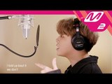 [Studio Live] NO:EL(장용준) - 금수저