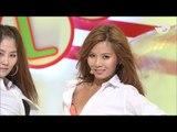 [STAR ZOOM IN] 현아(HyunA)_Bubble Pop! 170829 EP.65