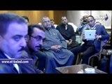 صدى البلد | التموين: افتتاح 50 منفذا لبيع اللحوم فى القاهرة الكبرى بأسعار مخفضة