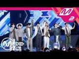 [MPD직캠] 방탄소년단 1위 앵콜 직캠 4K 'FAKE LOVE' (BTS  FanCam No.1 Encore) | @MCOUNTDOWN_2018.5.31
