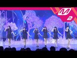 [MPD직캠] 여자친구 직캠 4K '밤(Time for the moon night)' (GFRIEND FanCam) | @MCOUNTDOWN_2018.5.3