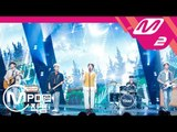 [MPD직캠] FT아일랜드 직캠 4K '여름밤의 꿈(Summer Night's Dream)' (FTISLAND FanCam) | @MCOUNTDOWN_2018.8.2