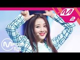 [MPD직캠] 이달의 소녀 yyxy 이브 직캠 'love4eva' (LOONA/yyxy Yves FanCam)   @MCOUNTDOWN_2018.6.7