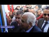 صدى البلد | محافظ القاهرة: التوسع فى منافذ البيع المدعمة لمواجهة غلاء الأسعار
