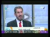 """خالد الزعفرانى: عنف الاخوان يريدوا به تعريف الغرب """"بدوننا لن يحدث استقرار فى مصر"""""""