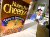 (August 24, 1997) WDCA-TV UPN 20 Washington, D.C. Commercials
