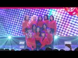 [MPD직캠] 이달의 소녀 직캠 4K 'Butterfly' (LOONA FanCam) | @MCOUNTDOWN_2019.3.7