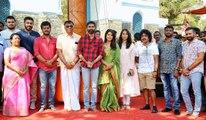ഗൗതം മേനോൻ ചിത്രം എന്ന് വരും? | Filmibeat Malayalam