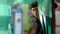 Signal: Kim Hye Soo - Lee Je Hoon