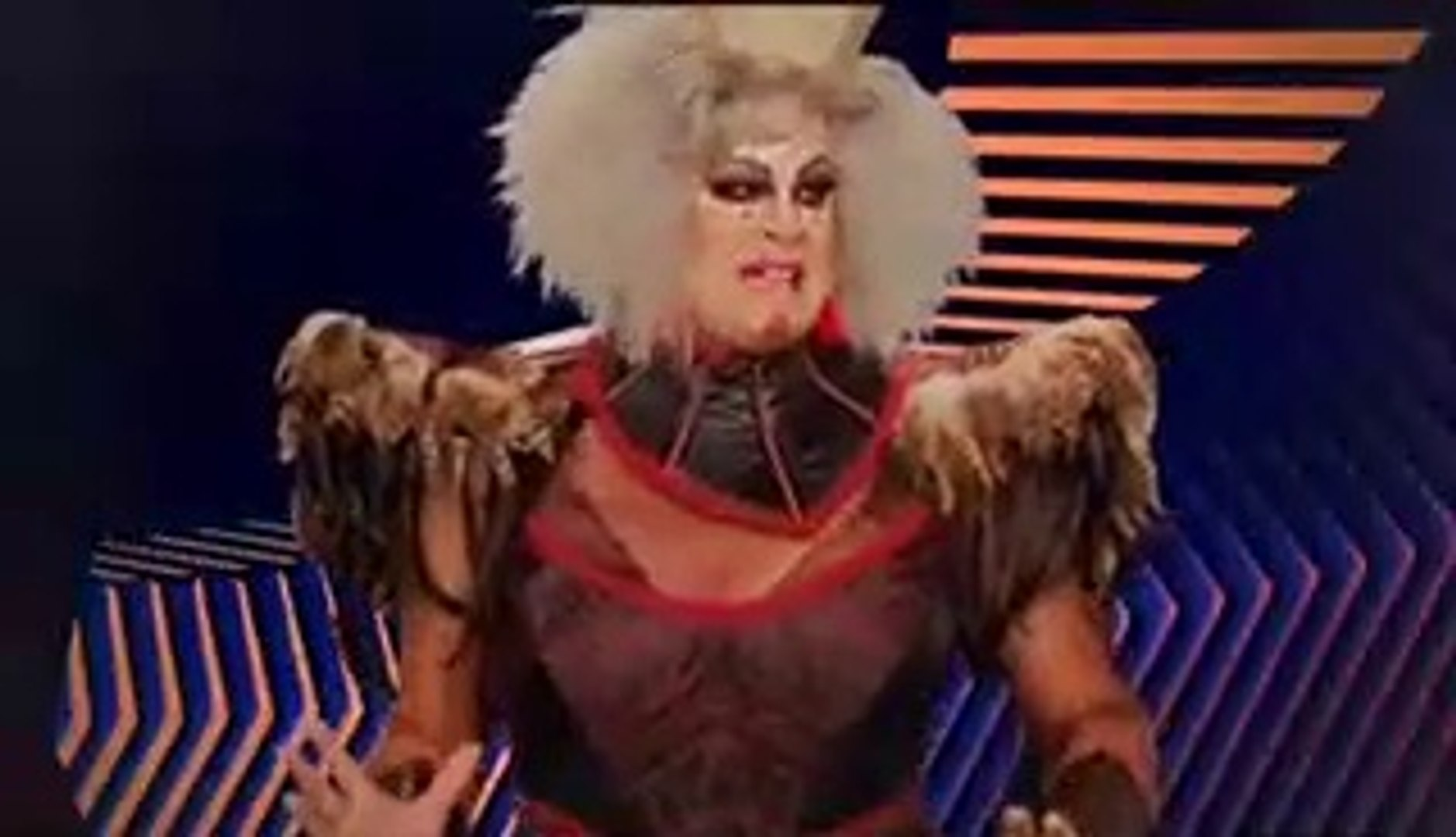 watch rupauls drag race season 11 episode 2 online free