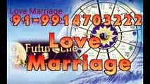 get love back specialist Bhopal  91-9914703222 InTeRcAsT LOve mARRiAGe spECiALiST BAbA Ji,