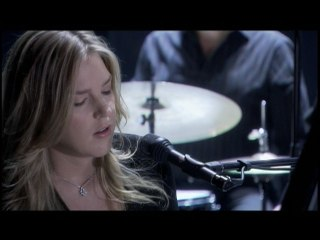 Diana Krall - You Go To My Head