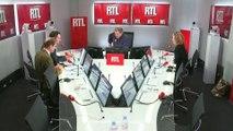 """Européennes : Jadot """"veut refaire le coup de génie de Cohn-Bendit"""" analyse Olivier Bost"""
