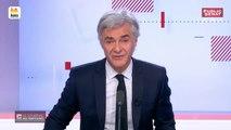 L'actualité vue des territoires. - Le journal des territoires (08/03/2019)