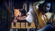 Runa Chowdhury - Short Film | Leela| Award Winning Short Film