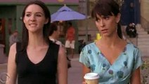 Ghost Whisperer S01E03 - Ghost Interrupted