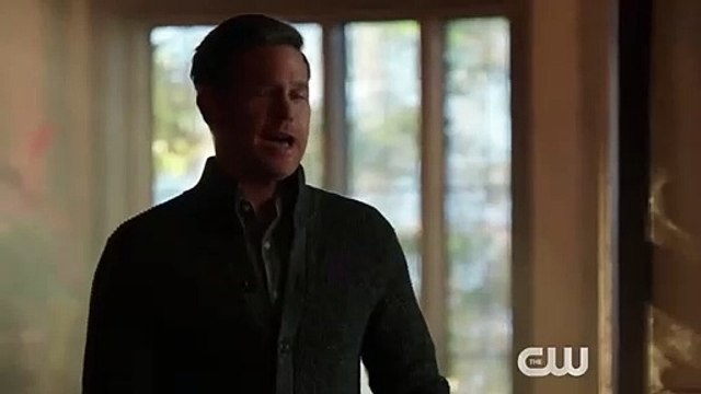 Legacies Season 1 Ep.14 Extended Promo Let's Just Finish the Dance (2019) The Originals