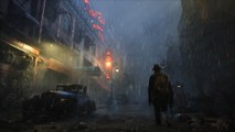 The Sinking City - Nouvelle date de sortie
