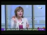 """مريم ميلاد : تحرش التحرير """" اغتصاب وليس تحرش """"... والاعدام """"الحل لعودة الدولة المصرية"""""""