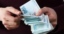 Temmuz'da Memur Emeklisi En Az 118 Lira Zam Alacak