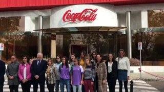 El Betis organiza un encuentro de mujeres deportistas por el