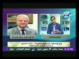 وزير الاتصالات وتكنولوجيا المعلومات يكشف عن طرق التبرع لحساب ( تحيا مصر) عن طريق شركات المحمول
