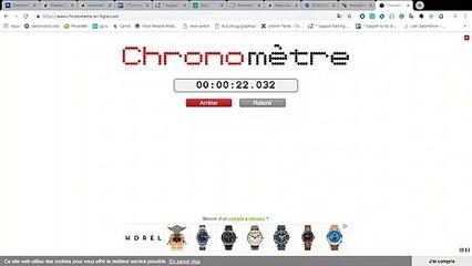 Test horloge (4)